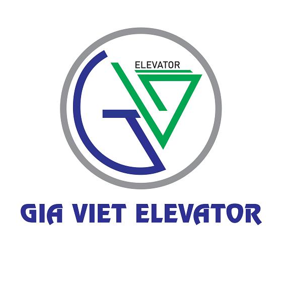 Công ty thang máy Gia Việt